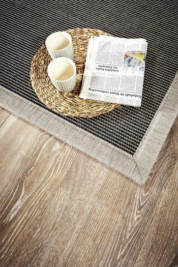 Böden Teppich